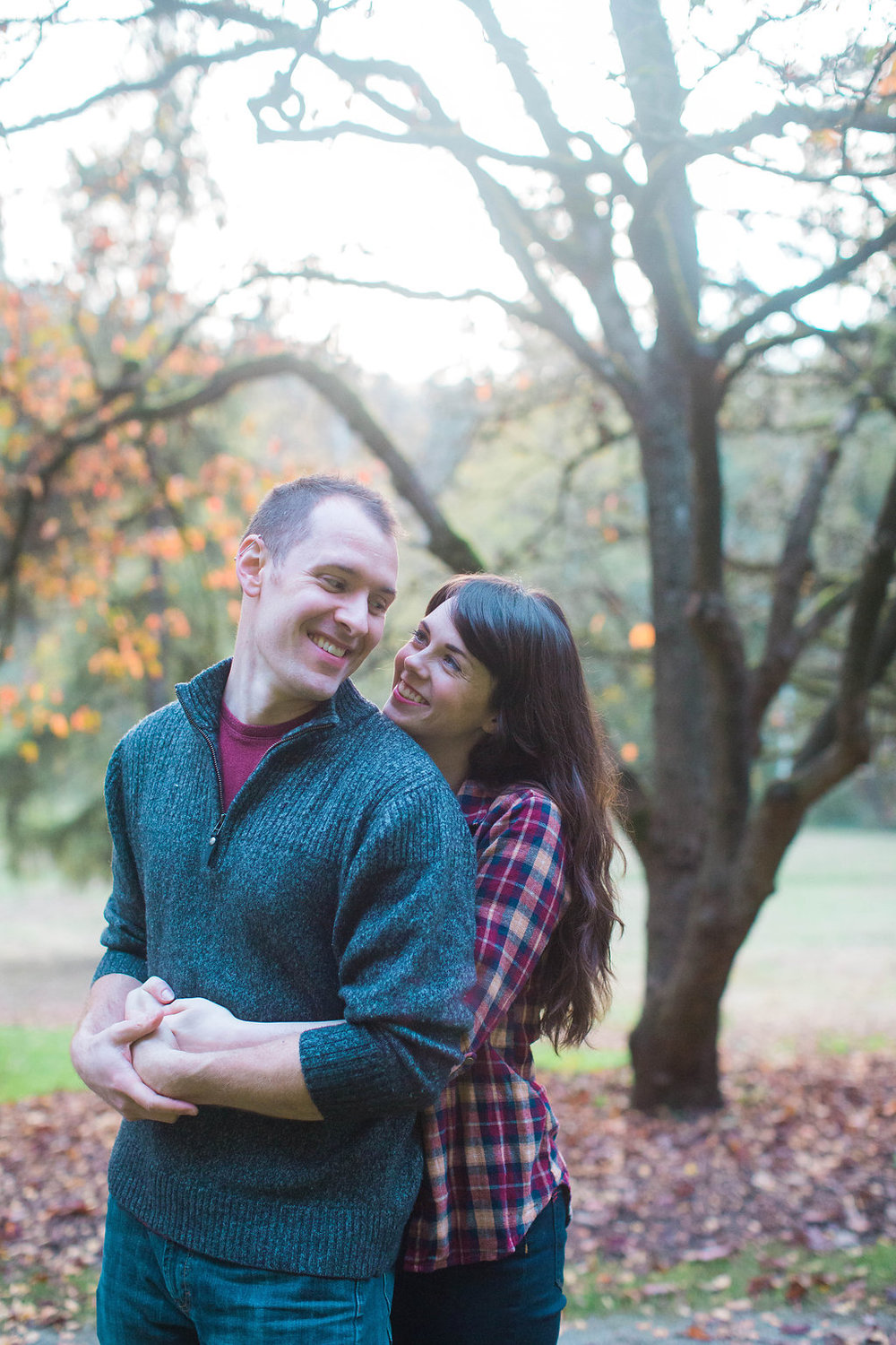 Tessa+Aaron_Engagement_Seattle_Arboretum_Adina+Preston+Weddings26.jpg