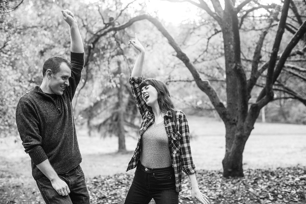 Tessa+Aaron_Engagement_Seattle_Arboretum_Adina+Preston+Weddings27.jpg