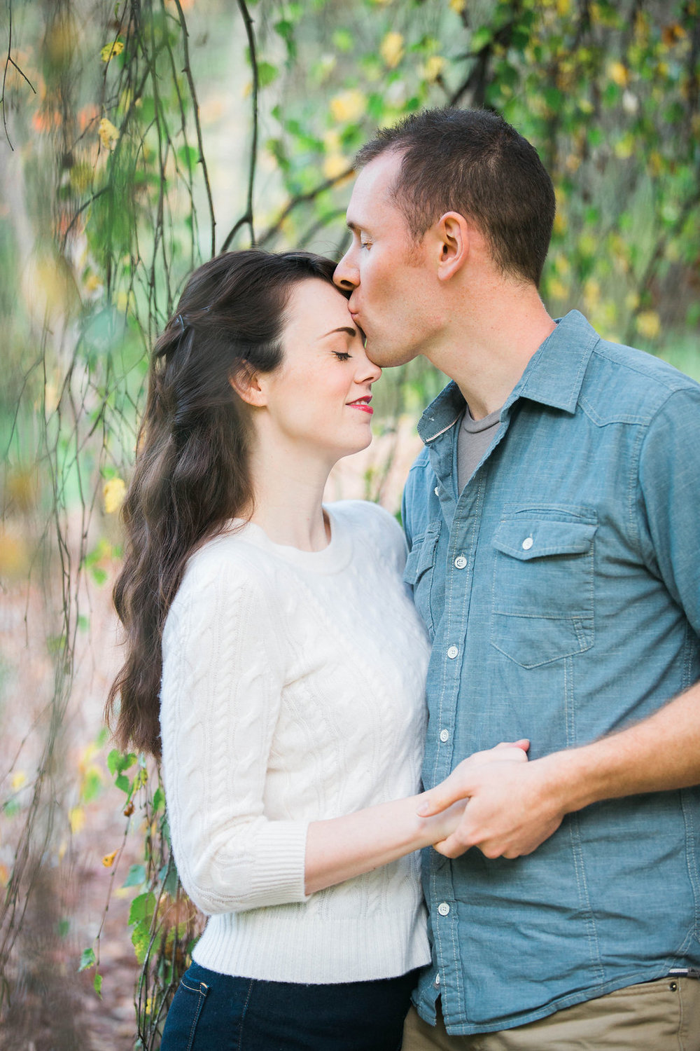 Tessa+Aaron_Engagement_Seattle_Arboretum_Adina+Preston+Weddings32.jpg