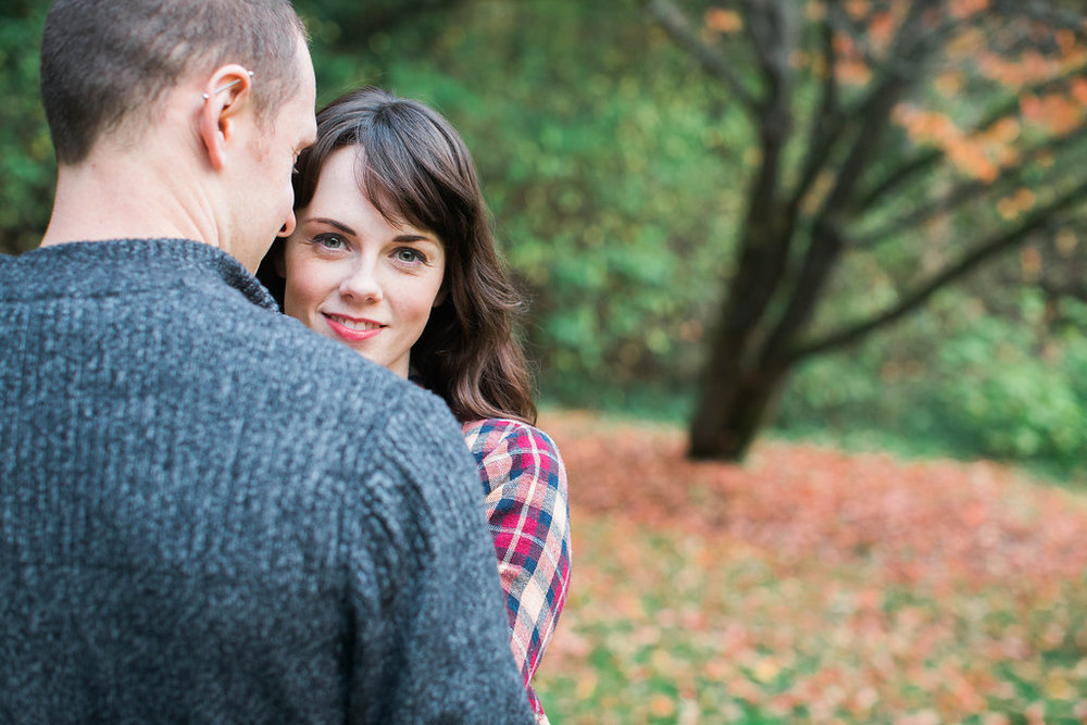 Tessa+Aaron_Engagement_Seattle_Arboretum_Adina+Preston+Weddings33.jpg
