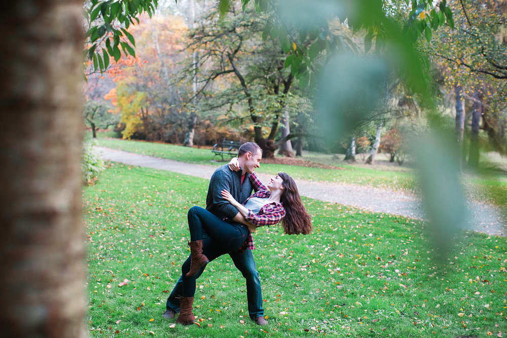 Tessa+Aaron_Engagement_Seattle_Arboretum_Adina+Preston+Weddings36.jpg