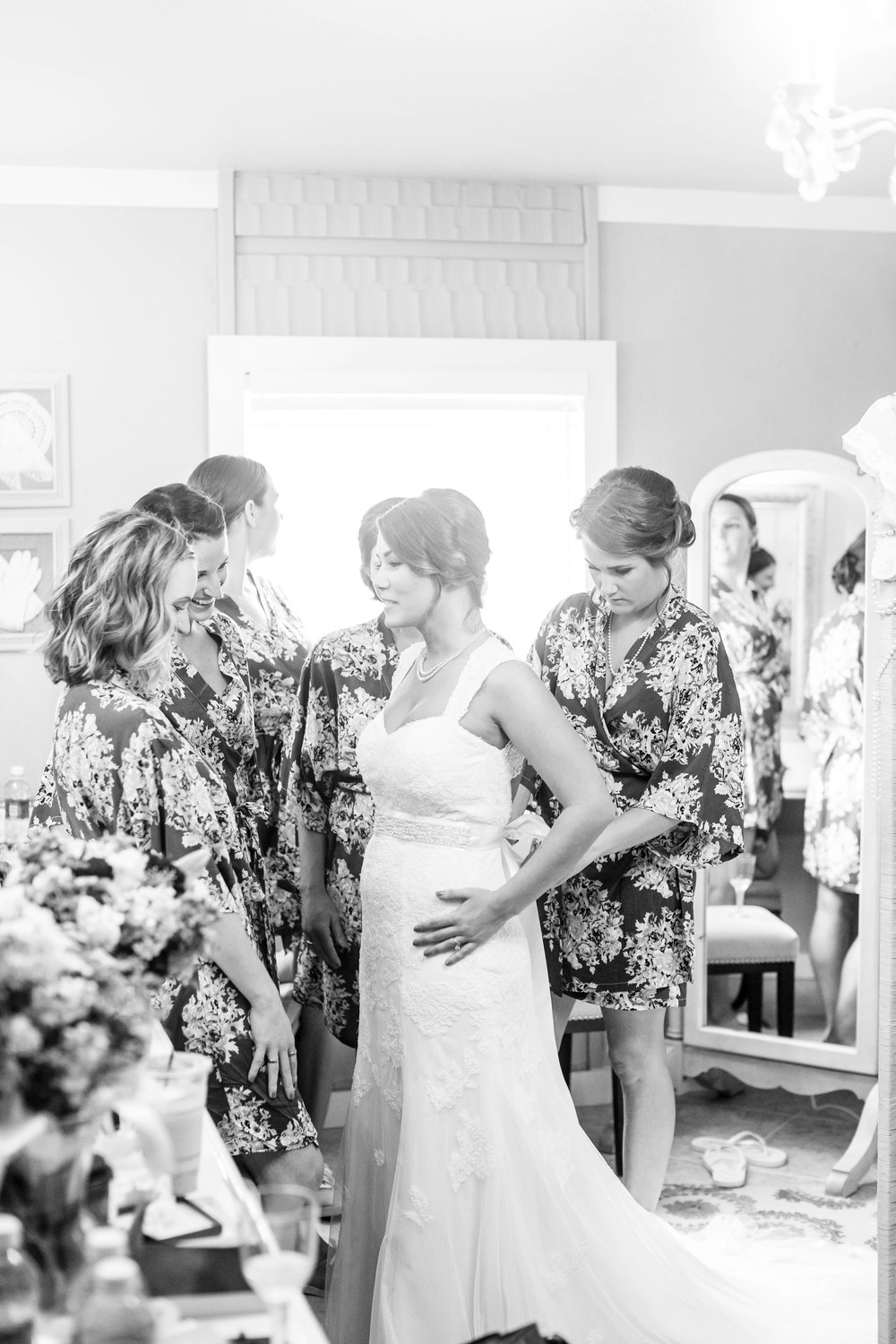 Teagan+Sean_Adina+Preston+Weddings_Seattle+Photographer_Seattle+Wedding+Photographer.jpg48.jpg
