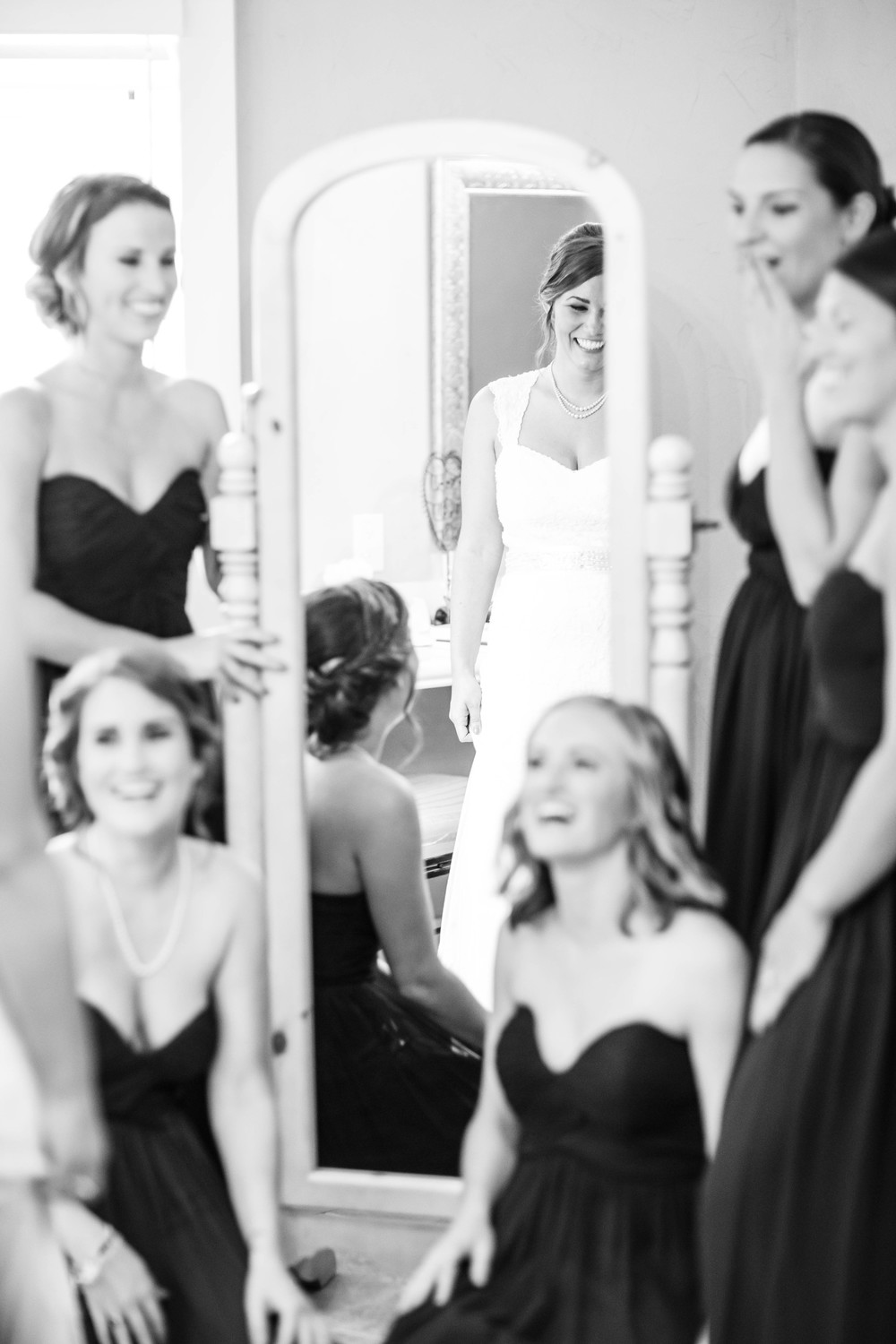 Teagan+Sean_Adina+Preston+Weddings_Seattle+Photographer_Seattle+Wedding+Photographer.jpg56.jpg