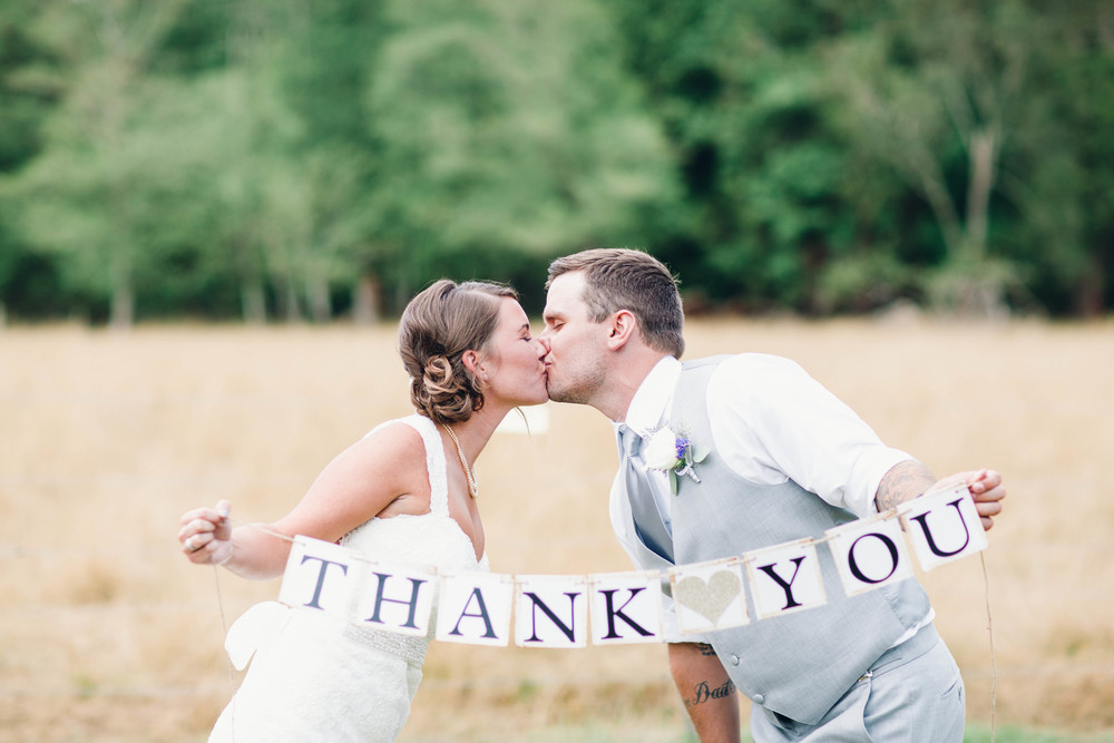 Teagan+Sean_Adina+Preston+Weddings_Seattle+Photographer_Seattle+Wedding+Photographer.jpg90.jpg