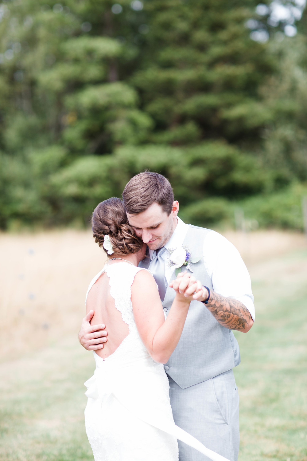 Teagan+Sean_Adina+Preston+Weddings_Seattle+Photographer_Seattle+Wedding+Photographer.jpg93.jpg
