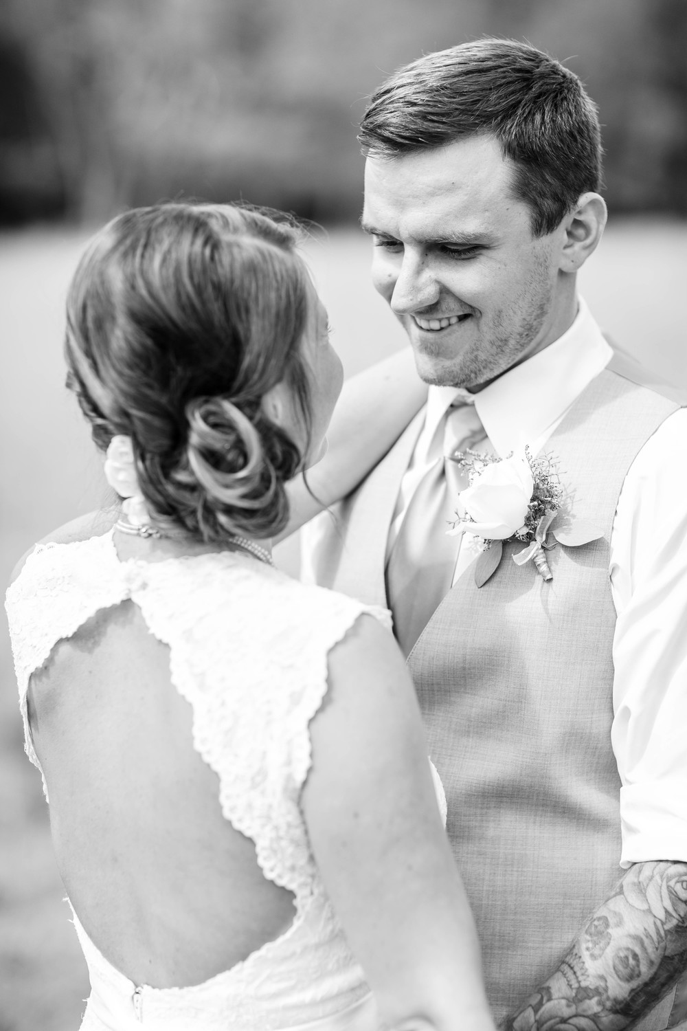 Teagan+Sean_Adina+Preston+Weddings_Seattle+Photographer_Seattle+Wedding+Photographer.jpg96.jpg
