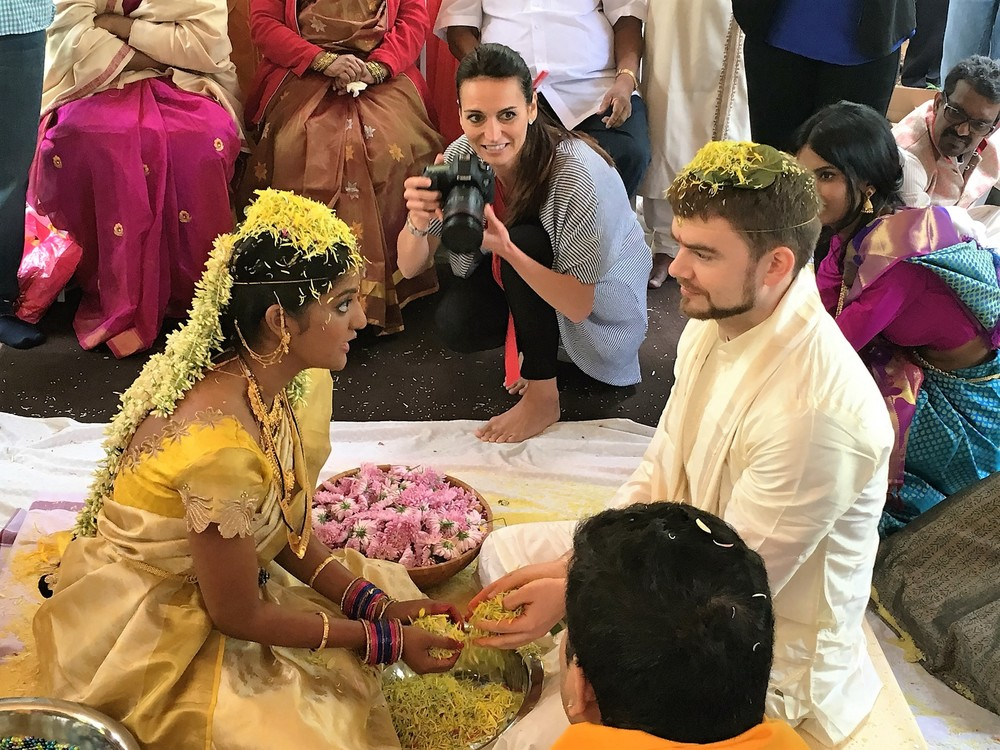 Adina in Action at Priya's wedding.jpg