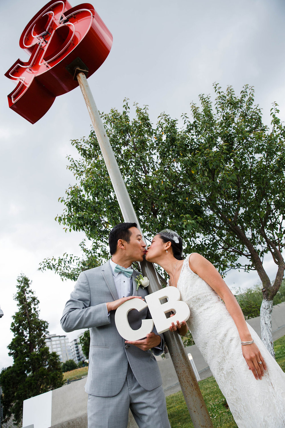 Bao_Uyen+Chris_Wedding_Seattle_Bell_Harbor_6182016_186.jpg