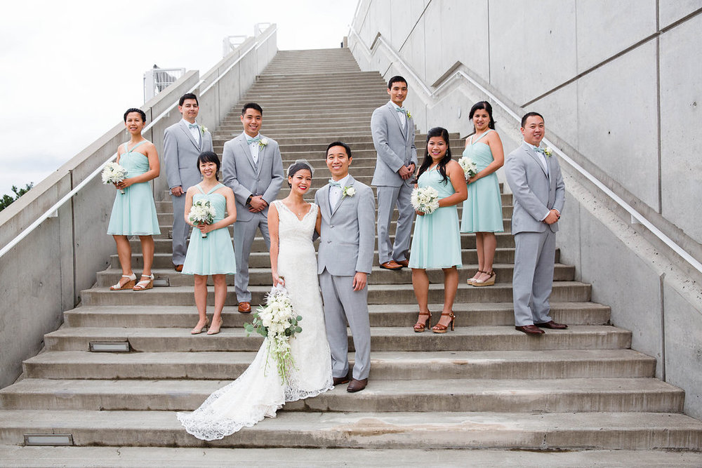 Bao_Uyen+Chris_Wedding_Seattle_Bell_Harbor_6182016_200.jpg