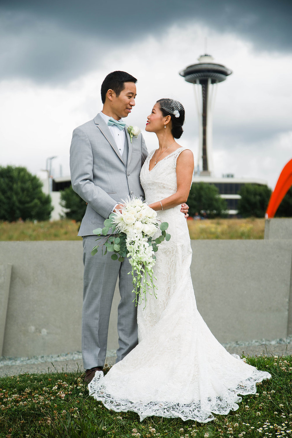 Bao_Uyen+Chris_Wedding_Seattle_Bell_Harbor_6182016_205.jpg