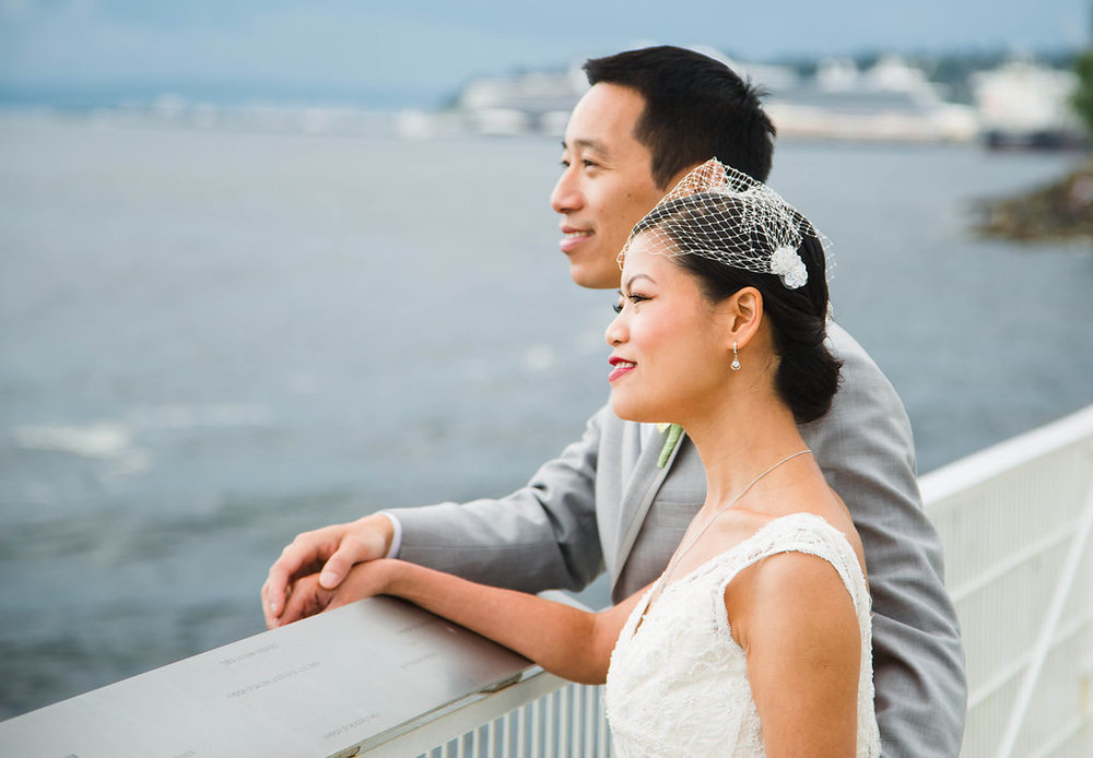 Bao_Uyen+Chris_Wedding_Seattle_Bell_Harbor_6182016_223.jpg