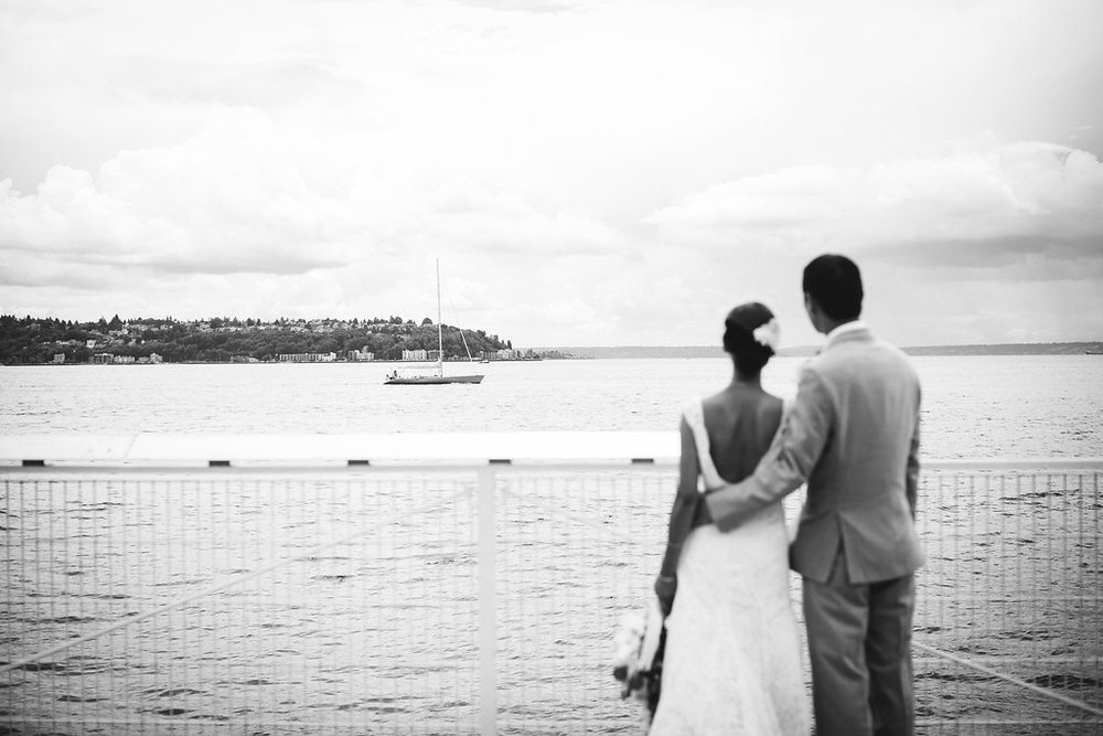 Bao_Uyen+Chris_Wedding_Seattle_Bell_Harbor_6182016_229.jpg
