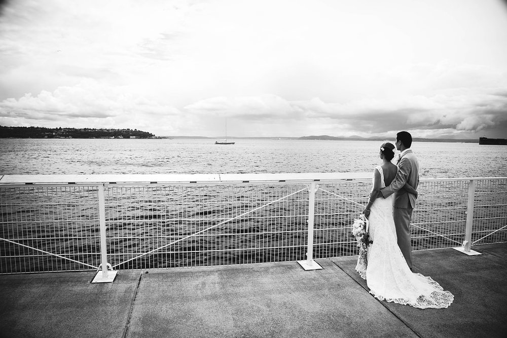 Bao_Uyen+Chris_Wedding_Seattle_Bell_Harbor_6182016_239.jpg