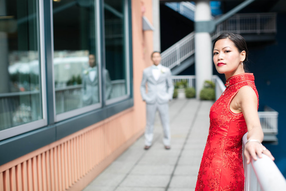 Bao_Uyen+Chris_Wedding_Seattle_Bell_Harbor_6182016_273.jpg