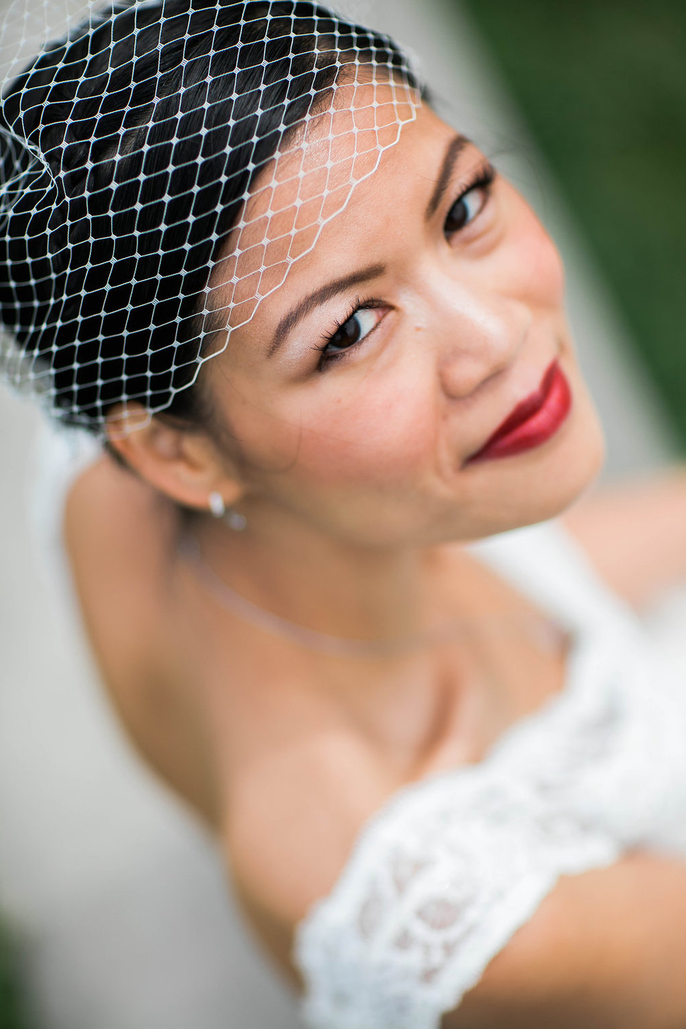 Bao_Uyen+Chris_Wedding_Seattle_Bell_Harbor_6182016_295.jpg