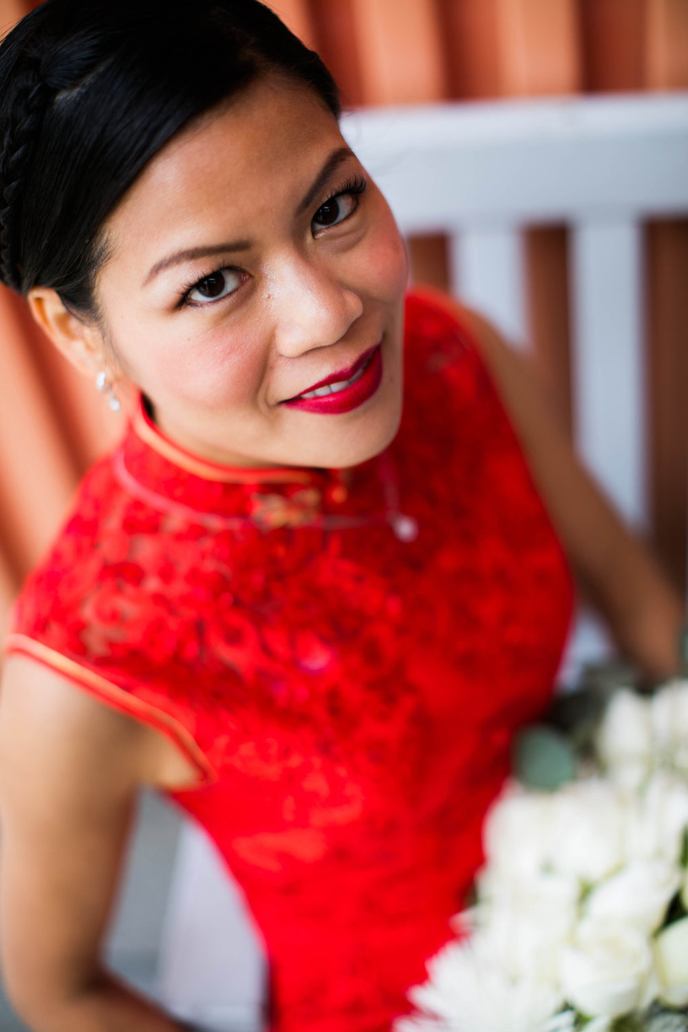 Bao_Uyen+Chris_Wedding_Seattle_Bell_Harbor_6182016_332.jpg