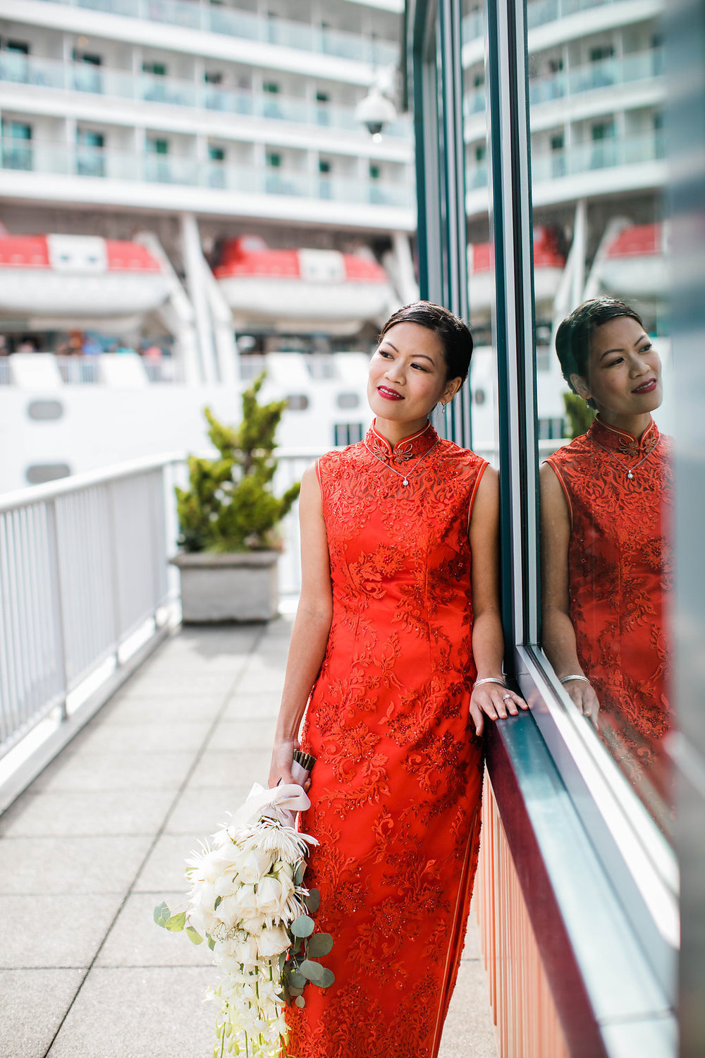 Bao_Uyen+Chris_Wedding_Seattle_Bell_Harbor_6182016_339.jpg