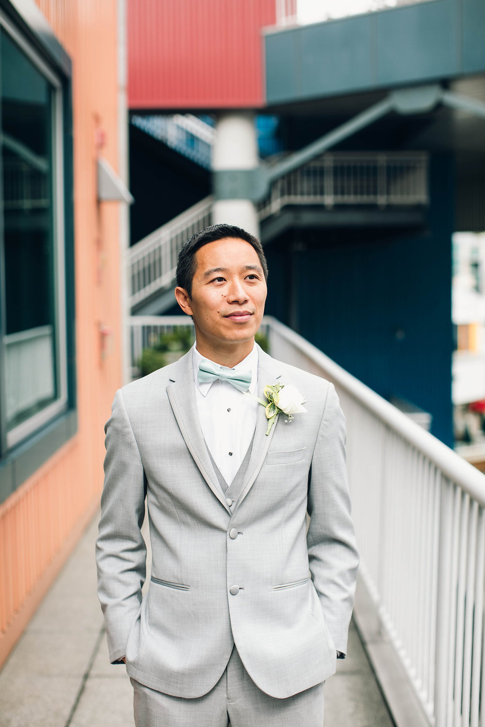 Bao_Uyen+Chris_Wedding_Seattle_Bell_Harbor_6182016_357.jpg