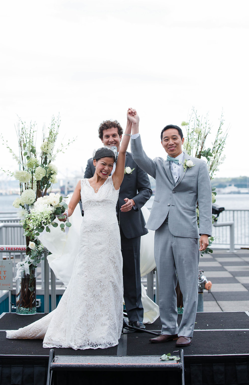 Bao_Uyen+Chris_Wedding_Seattle_Bell_Harbor_6182016_578.jpg