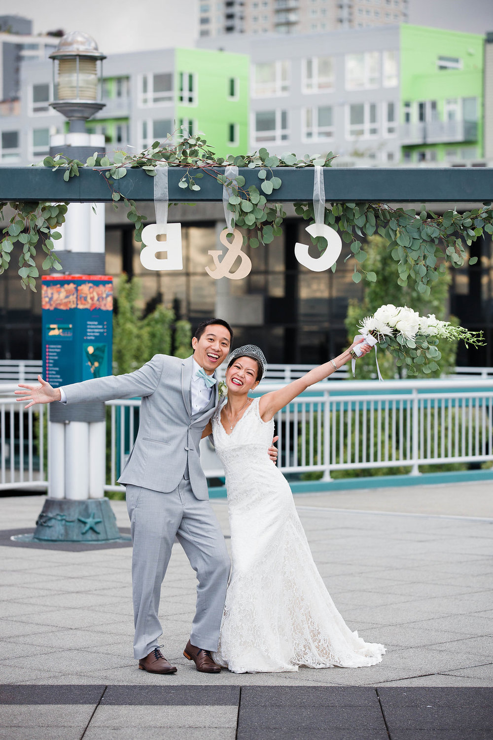 Bao_Uyen+Chris_Wedding_Seattle_Bell_Harbor_6182016_608.jpg