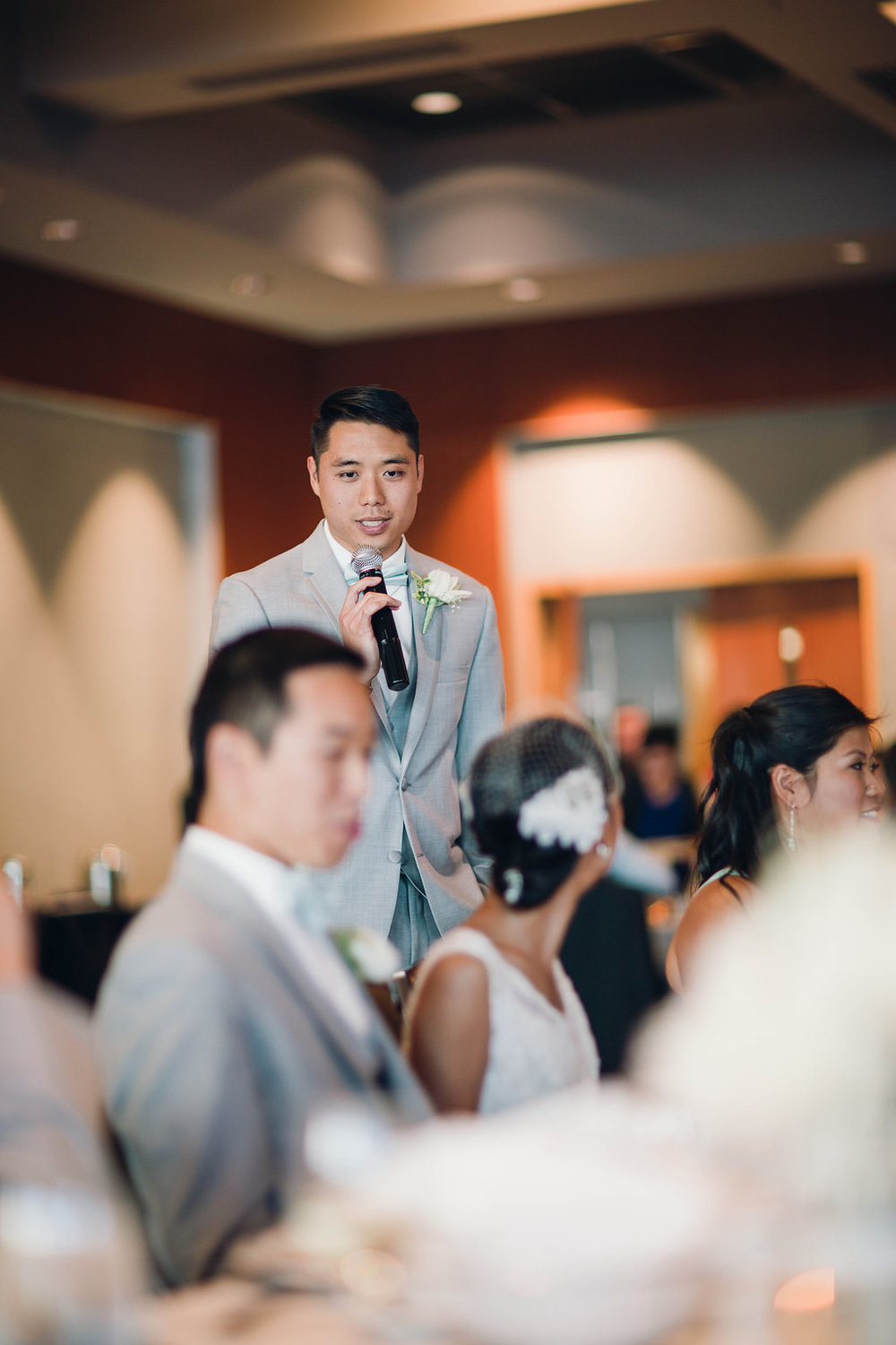 Bao_Uyen+Chris_Wedding_Seattle_Bell_Harbor_6182016_913.jpg