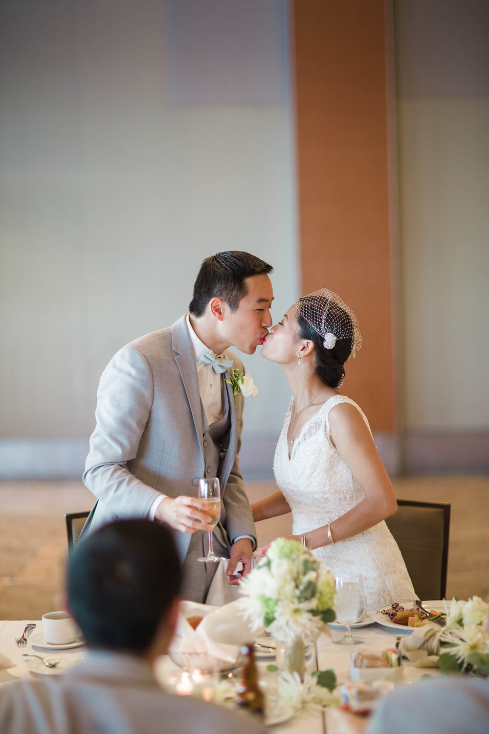 Bao_Uyen+Chris_Wedding_Seattle_Bell_Harbor_6182016_934.jpg