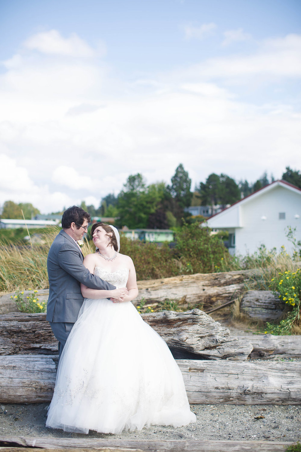 5-Heather+Sean-JustThem129.jpg
