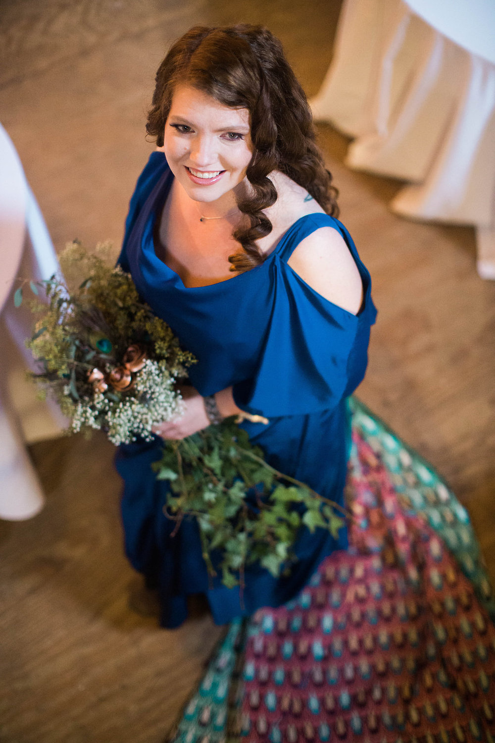 Kayce+Rick_Wedding_Seattle_Woodinville_6182015_34.jpg