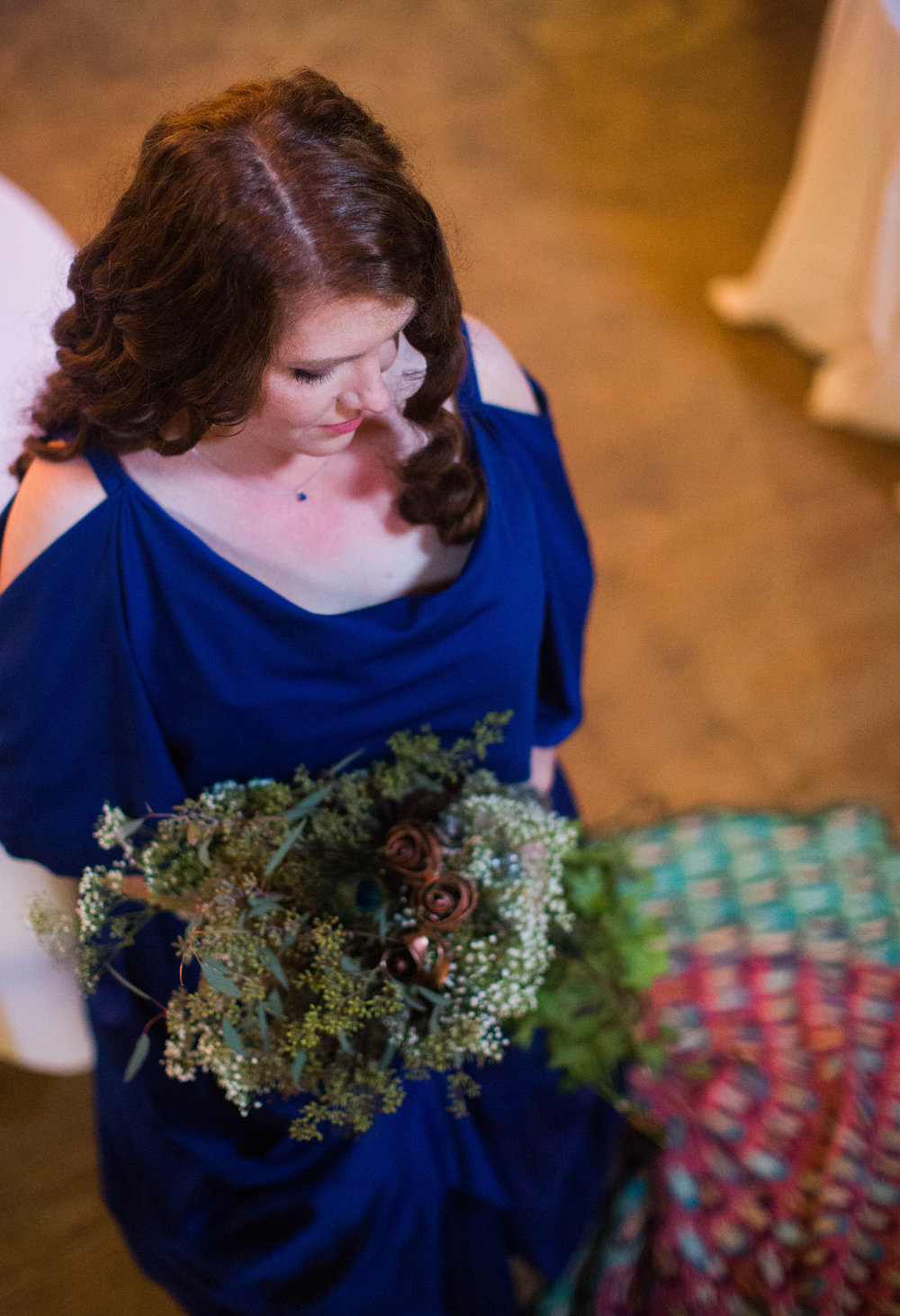 Kayce+Rick_Wedding_Seattle_Woodinville_6182015_37.jpg