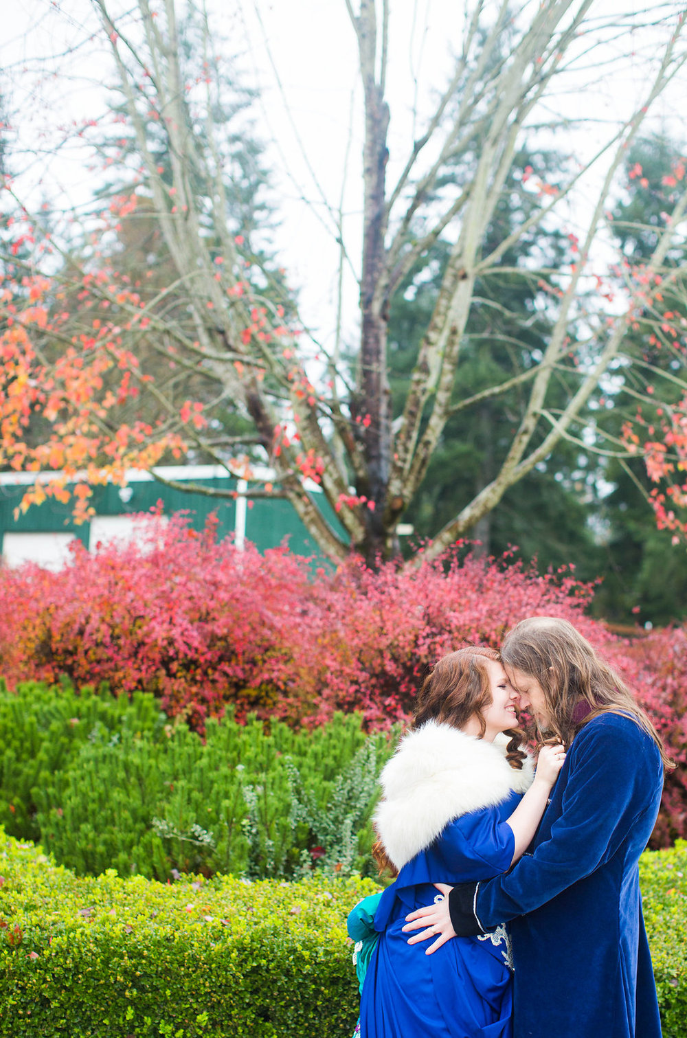 Kayce+Rick_Wedding_Seattle_Woodinville_6182015_49.jpg