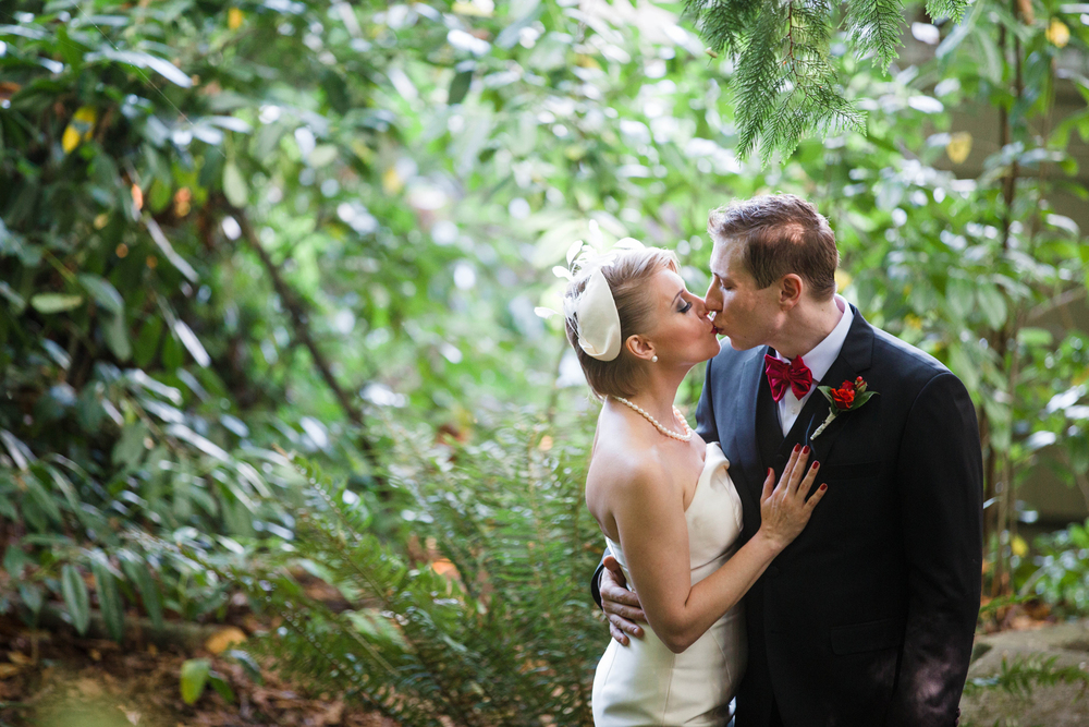 4Vlad+Oksana ©Adina+Preston+Weddings_Seattle+Wedding+Photographer.JPG
