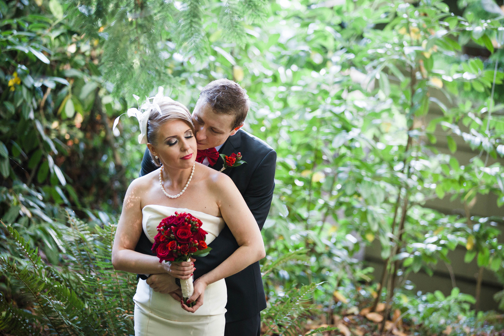 5Vlad+Oksana ©Adina+Preston+Weddings_Seattle+Wedding+Photographer.JPG