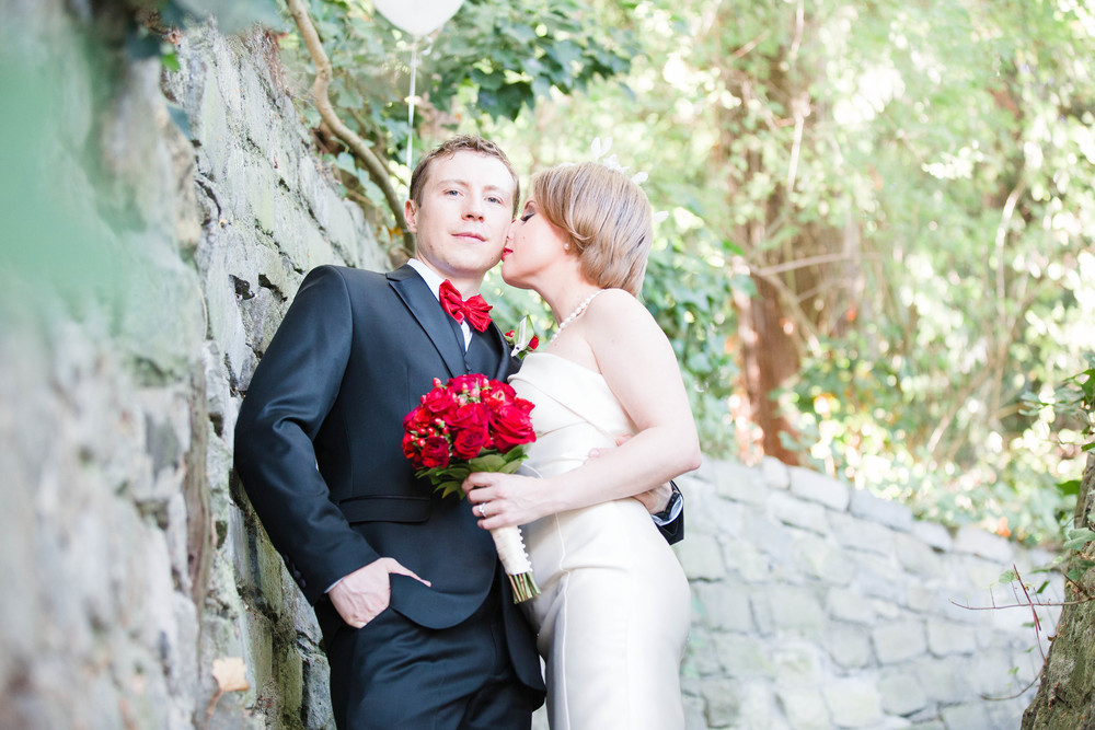 Vlad+Oksana ©Adina+Preston+Weddings-Seattle+Weddings-Seattle+Engagements-Seattle+Wedding+Photographer57.jpg