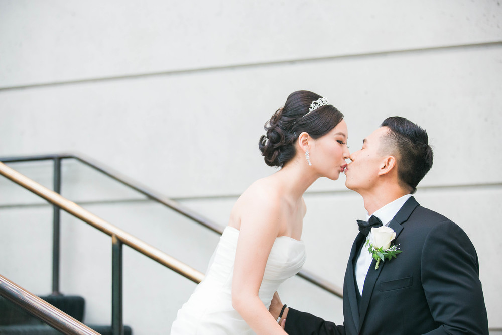 Hanna and Alvin Wedding Highlights7.jpg