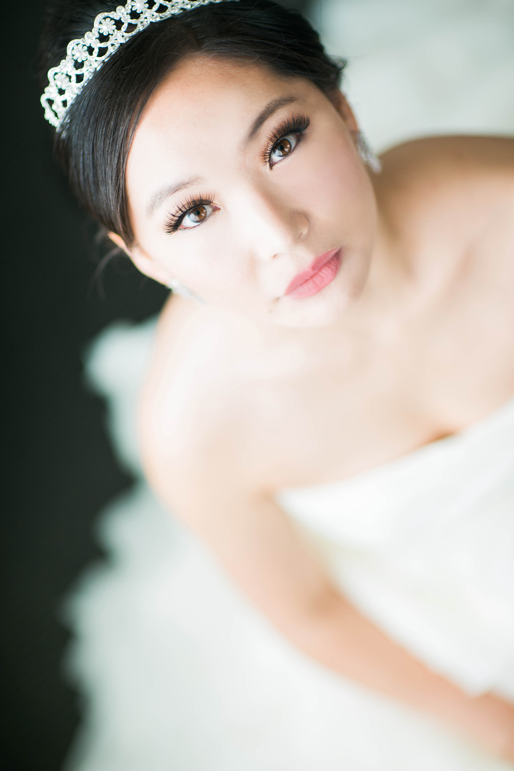 Hanna and Alvin Wedding Highlights9.jpg