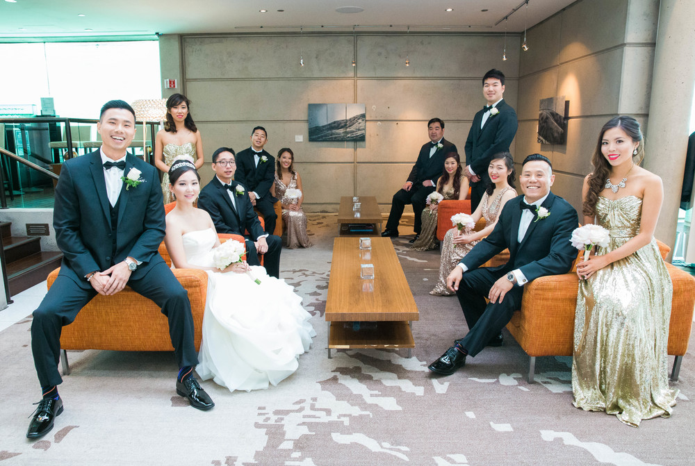 Hanna and Alvin Wedding Highlights57.jpg