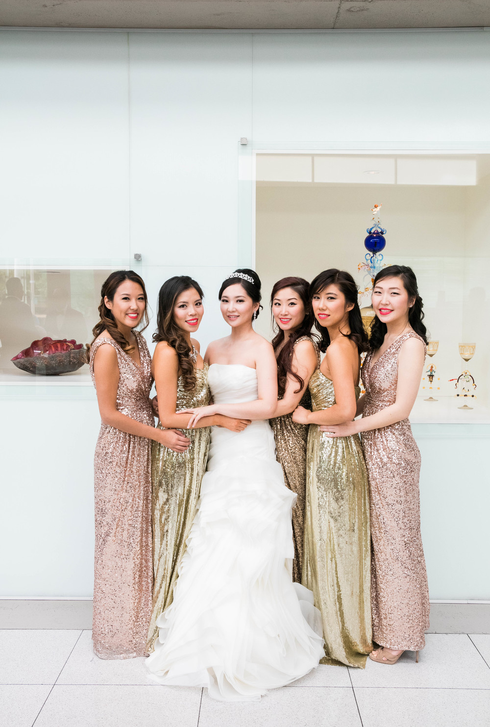 Hanna and Alvin Wedding Highlights48.jpg