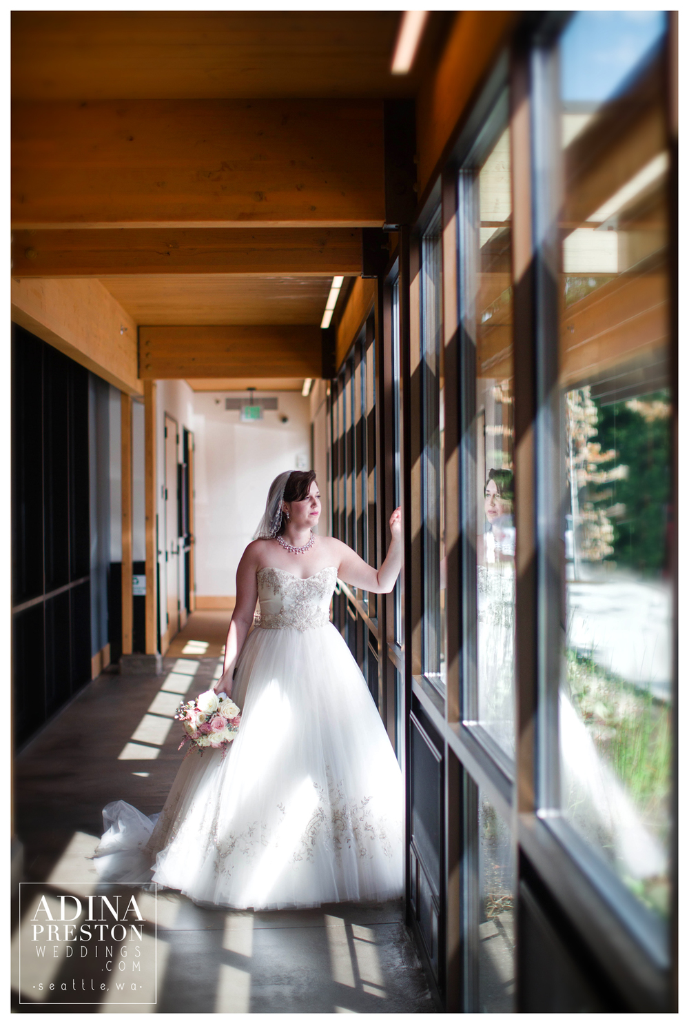 Heather+Sean_Adina+Preston+Weddings_Seattle+Weddings_Seattle+Wedding+Photographer.JPG