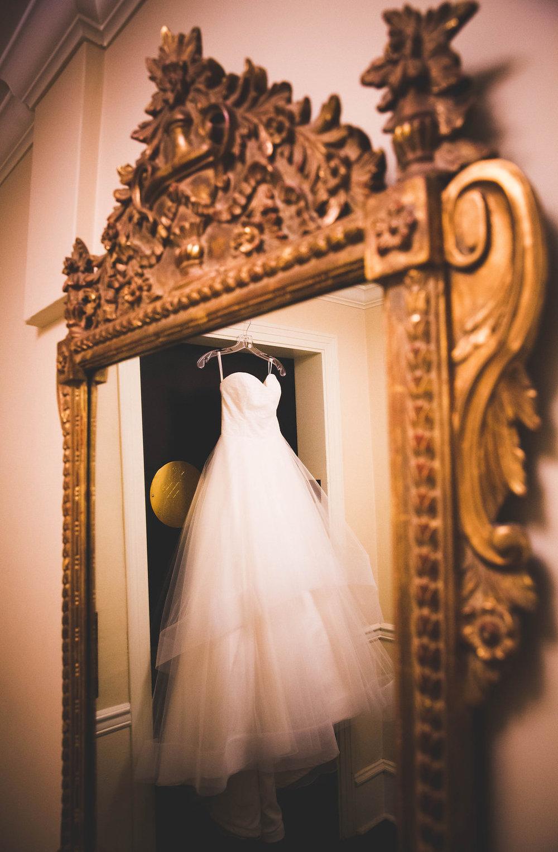 Nissa+Jesse_Wedding_Seattle_SoleRepairShop_6252015_966.jpg