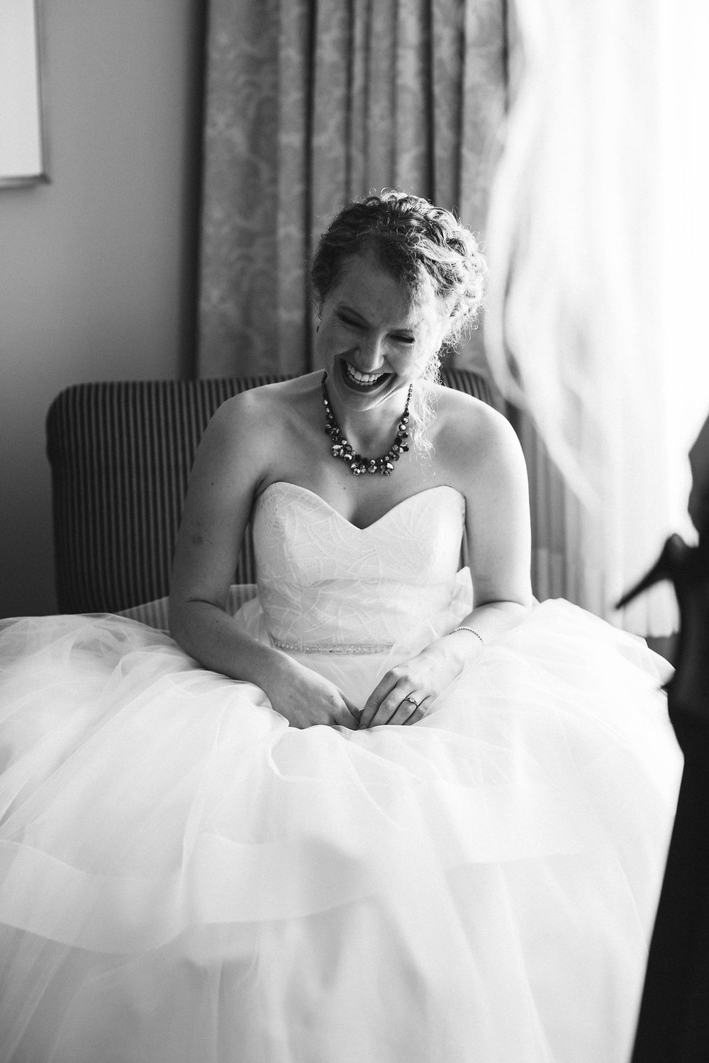 Nissa+Jesse_Wedding_Seattle_SoleRepairShop_6252015_23.jpg