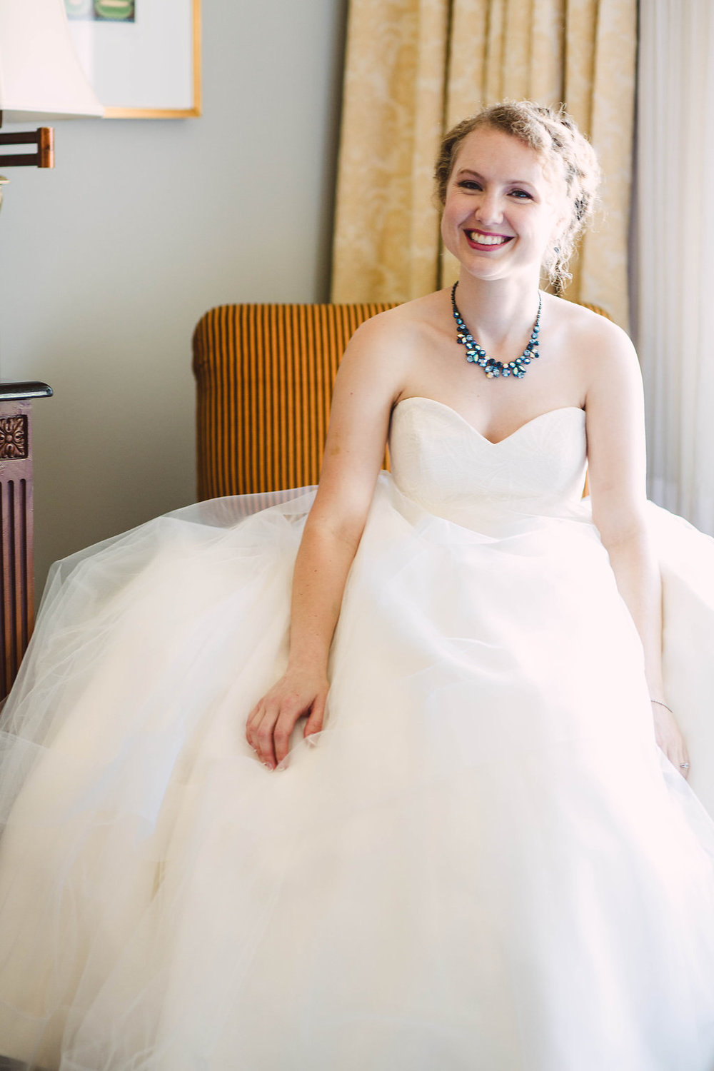Nissa+Jesse_Wedding_Seattle_SoleRepairShop_6252015_38.jpg