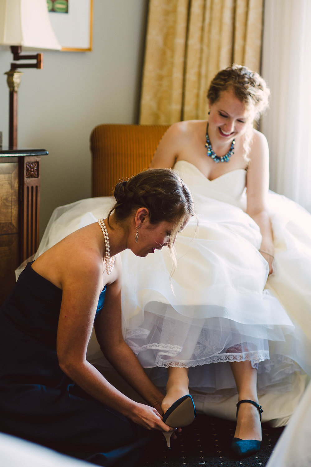 Nissa+Jesse_Wedding_Seattle_SoleRepairShop_6252015_31.jpg