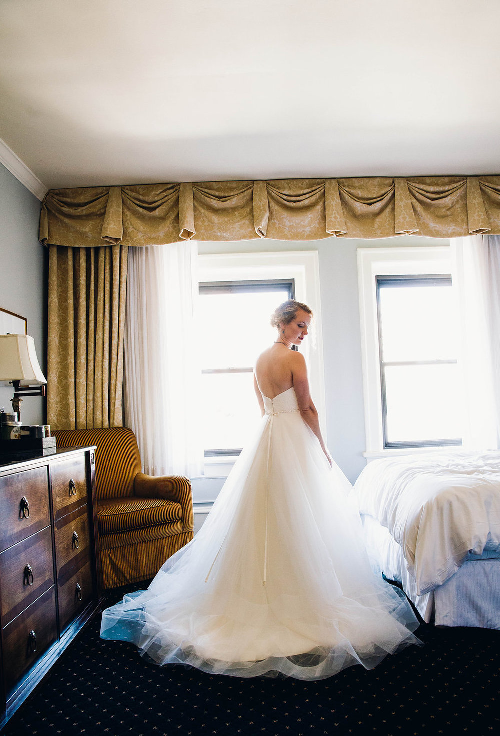 Nissa+Jesse_Wedding_Seattle_SoleRepairShop_6252015_49.jpg