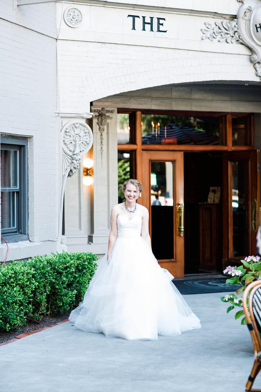 Nissa+Jesse_Wedding_Seattle_SoleRepairShop_6252015_296.jpg