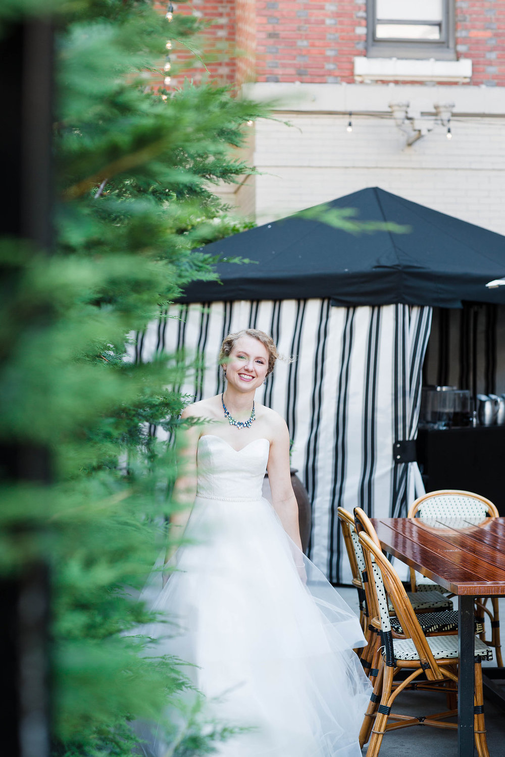 Nissa+Jesse_Wedding_Seattle_SoleRepairShop_6252015_302.jpg