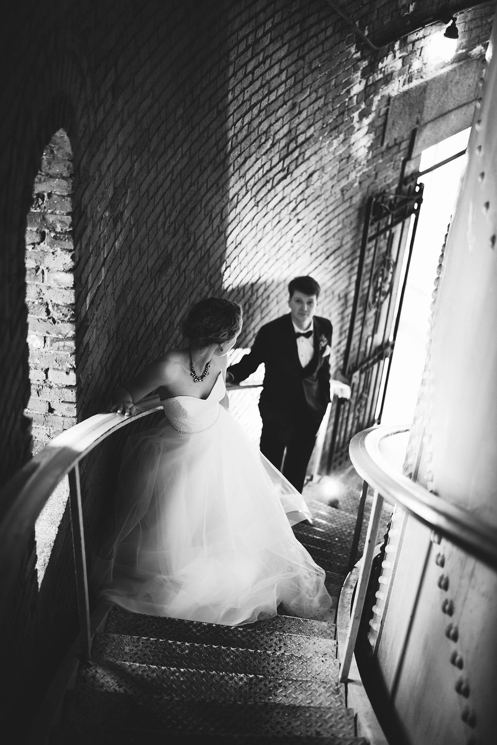 Nissa+Jesse_Wedding_Seattle_SoleRepairShop_6252015_144.jpg