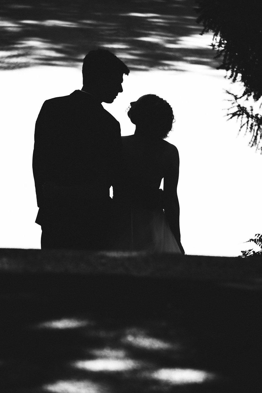 Nissa+Jesse_Wedding_Seattle_SoleRepairShop_6252015_197.jpg