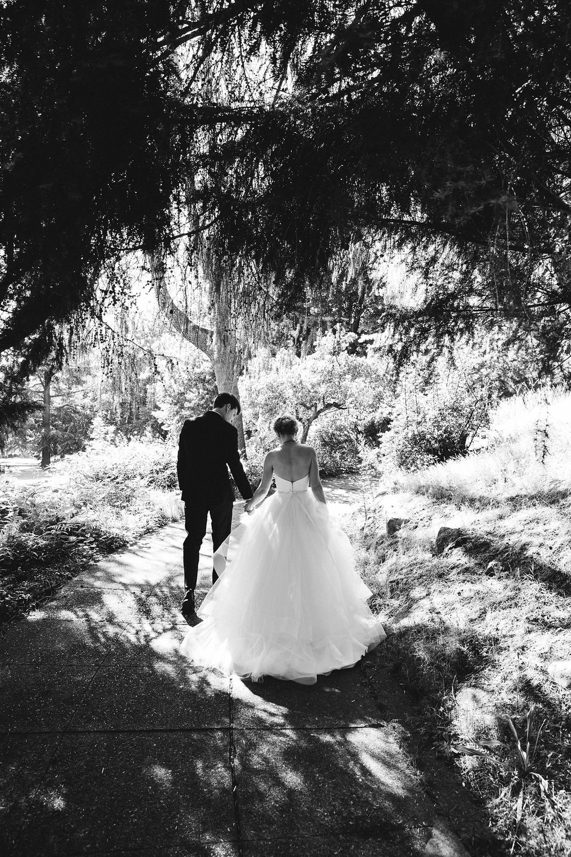 Nissa+Jesse_Wedding_Seattle_SoleRepairShop_6252015_193.jpg
