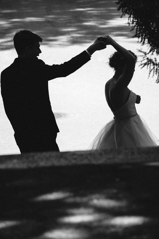 Nissa+Jesse_Wedding_Seattle_SoleRepairShop_6252015_198.jpg
