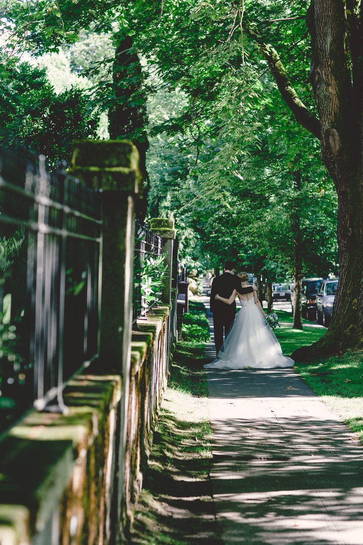 Nissa+Jesse_Wedding_Seattle_SoleRepairShop_6252015_221.jpg